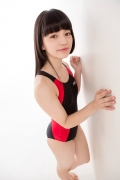 Hinako Tamaki NSA official swimsuit023