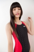 Hinako Tamaki NSA official swimsuit026