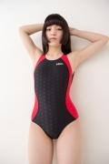 Hinako Tamaki NSA official swimsuit028