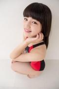 Hinako Tamaki NSA official swimsuit029