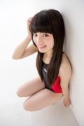 Hinako Tamaki NSA official swimsuit033