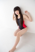 Hinako Tamaki NSA official swimsuit034