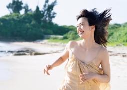 Henri Motofuji swimsuit bikini gravure bewitching kawaii girls 2020004