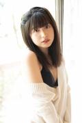 Yoshida Rio swimsuit bikini gravure Pretty and innocent girl 2020004