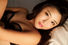 Noda Sumire Noda Sumire a professional golfer who unleashes a healthy beautiful body for the first time007