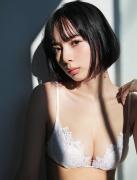 Saka Okada underwear pictures hh003