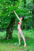 Marina Kaneshiro swimsuit bikini gravure j 2020010