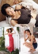 Shizuka NakamuraPopular Actress Distressed Body 2020003