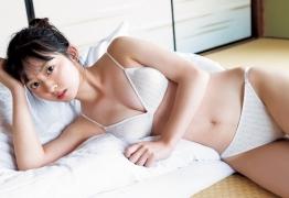 Yuzuka Tsukada Swimsuit Bikini Gravure Ochame Princess 制コレ20 2020007