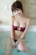 Minori Inudo No one in the glamour world with beautiful body2013