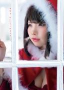 EnakoCute Christmas present 2020008
