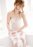 Suzanne Gravure Swimsuit Underwear Images063