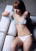Suzanne Gravure Swimsuit Underwear Images108