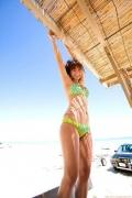 Suzanne Gravure Swimsuit Underwear Images119