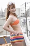 Suzanne Gravure Swimsuit Underwear Images126