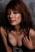 Suzanne Gravure Swimsuit Underwear Images145