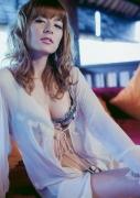 Suzanne Gravure Swimsuit Underwear Images162