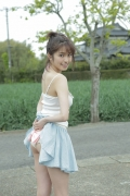 MiyuPai the youngest member of the reimported dance and vocal groupmakes her debut003