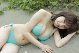 MiyuPai the youngest member of the reimported dance and vocal groupmakes her debut014