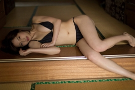 MiyuPai the youngest member of the reimported dance and vocal groupmakes her debut044