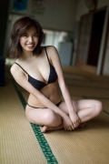 MiyuPai the youngest member of the reimported dance and vocal groupmakes her debut058