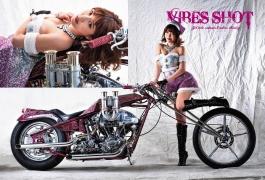 Asuka Kishi Sexy Santa Girl 2020004