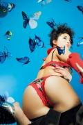 Natsumi Hirashima swimsuit bikini gravure exAKB48 H88 big tits 2020009