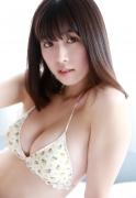 2Tamayo KitamukaiBold naked body of a budding artist002