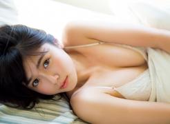 2Tamayo KitamukaiBold naked body of a budding artist007