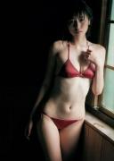 2Tamayo KitamukaiBold naked body of a budding artist024