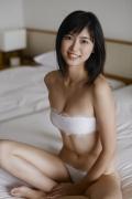 2Tamayo KitamukaiBold naked body of a budding artist025
