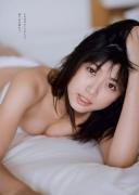 2Tamayo KitamukaiBold naked body of a budding artist032