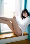2Tamayo KitamukaiBold naked body of a budding artist039