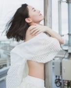 Adult Jurina Matsui Jurina swimsuit bikini gravure002