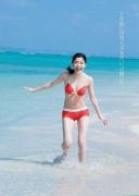 Adult Jurina Matsui Jurina swimsuit bikini gravure018