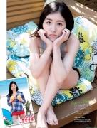Adult Jurina Matsui Jurina swimsuit bikini gravure027