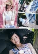 Jurina Matsui 135 gravure swimsuit images002