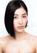 Jurina Matsui 135 gravure swimsuit images025