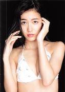 Jurina Matsui 135 gravure swimsuit images029
