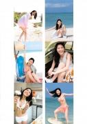 Jurina Matsui 135 gravure swimsuit images040