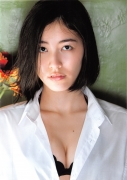 Jurina Matsui 135 gravure swimsuit images038