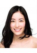 Jurina Matsui 135 gravure swimsuit images052