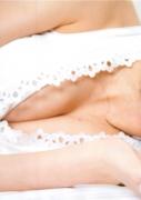 Jurina Matsui 135 gravure swimsuit images051