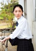 Jurina Matsui 135 gravure swimsuit images059