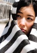 Jurina Matsui 135 gravure swimsuit images050