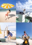 Jurina Matsui 135 gravure swimsuit images055