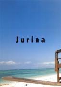 Jurina Matsui 135 gravure swimsuit images071
