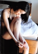 Jurina Matsui 135 gravure swimsuit images077