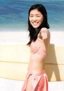 Jurina Matsui 135 gravure swimsuit images085