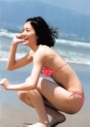 Jurina Matsui 135 gravure swimsuit images093